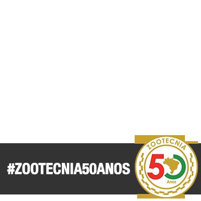 50 anos da Zootecnia