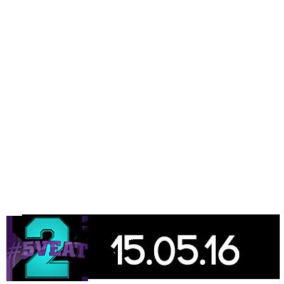 #5veAt2