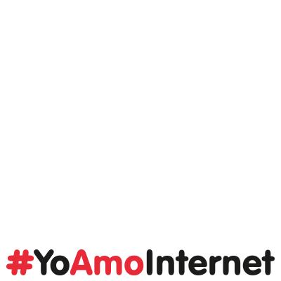 YoAmoInternet