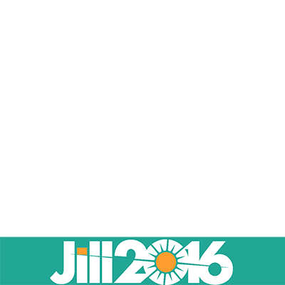 Jill Stein For President!