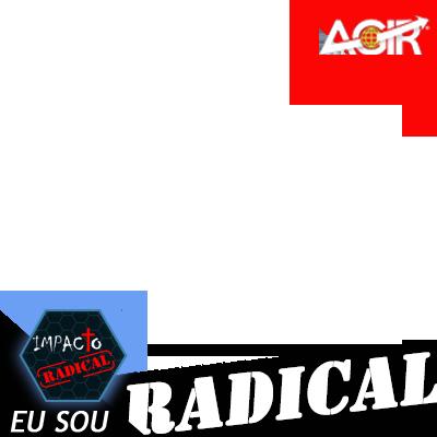 Impacto Radical
