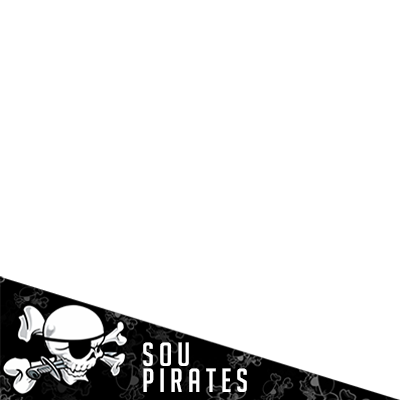 Sou Pirates