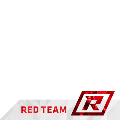 Join the AMD Red Team
