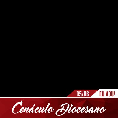 Cenáculo Diocesano RCC Foz