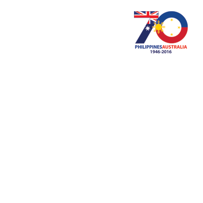#First70Years