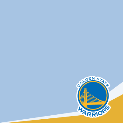 Torcedor Warriors NBA Brasil