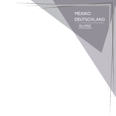 Mexiko Jahr in Deutschland