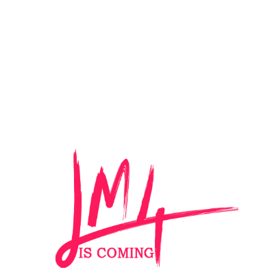LM4 is coming