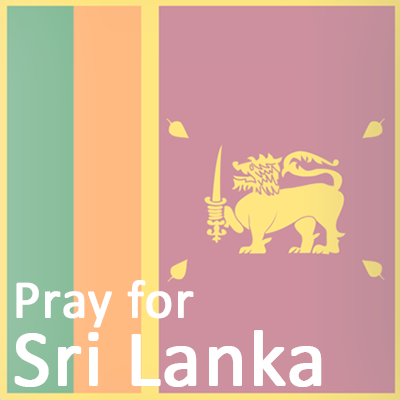 how to send money to someone in sri lanka