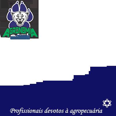 Agronomia UNIFEOB