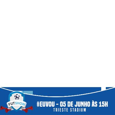 Futshow Paraná - 05 de Junho