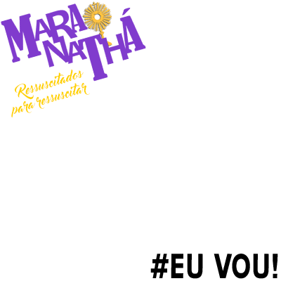 Maranatha JS Ressuscitados