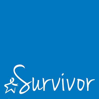 Survivor Week