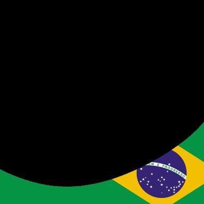 BRASIL ARRASANDO
