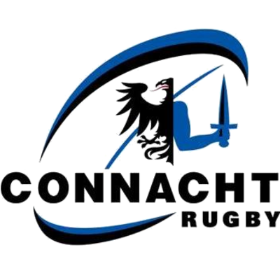 Connacht Rugby Support