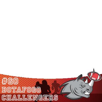 Botafogo Challengers