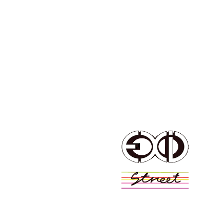 EXID Street June 1st (small)