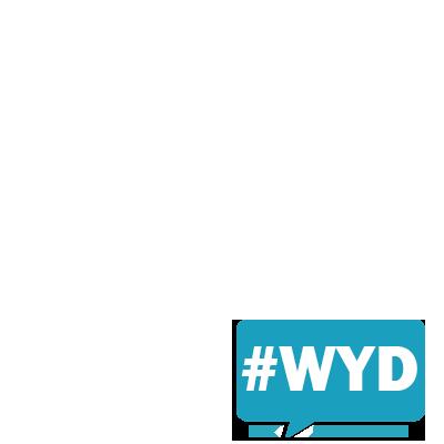 WYD - iKON's Comeback