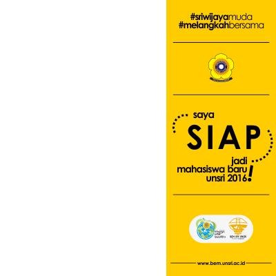Sriwijaya Muda 2016