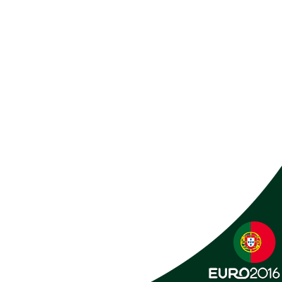 Portugal @Saudz9