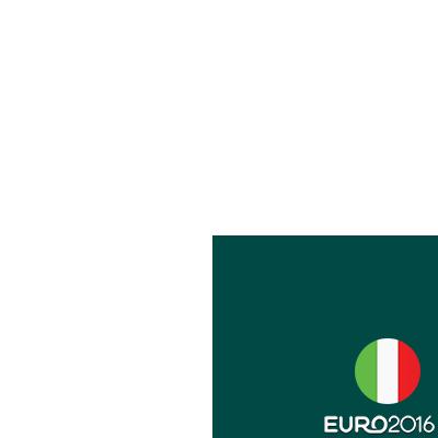 Italy @Saudz9
