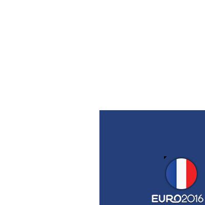 France @Saudz9