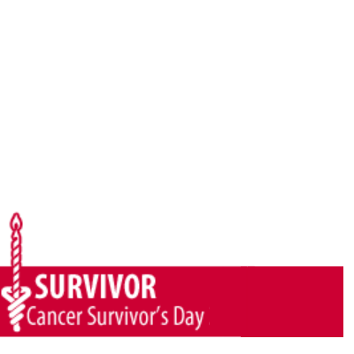 Cancer Survivors Day - ACS