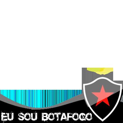 Eu Sou Botafogo