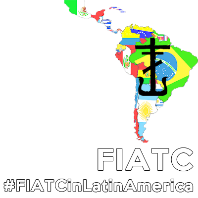 fiatc in latin america