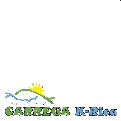 K-Rica 2016