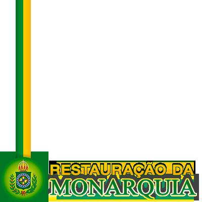 Restauração da Monarquia