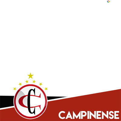 Campinense Clube