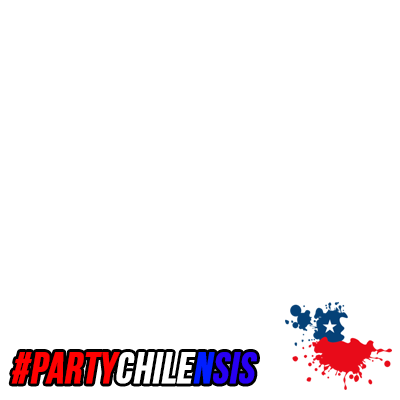 Party chilensis