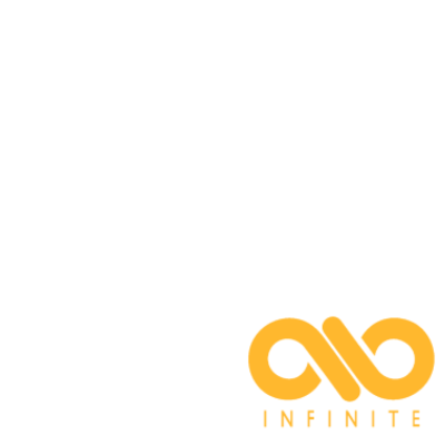 6 Years With INFINITE
