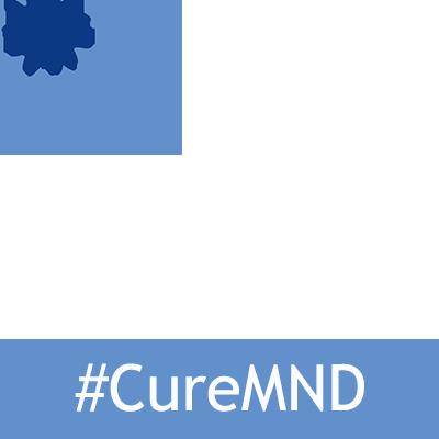 MND Awareness Week 2016