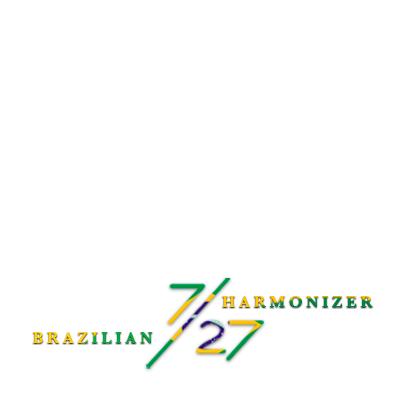 Brazilian Harmonizer