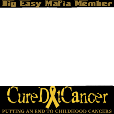 Cure Dat Cancer