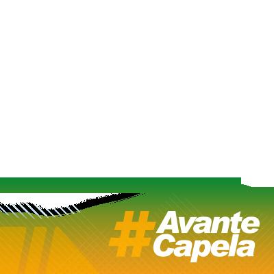 #AVANTECAPELA