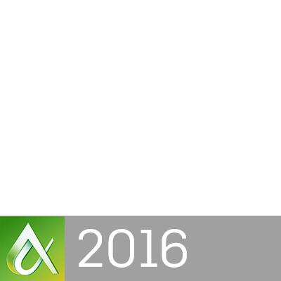 Autodesk University 2016