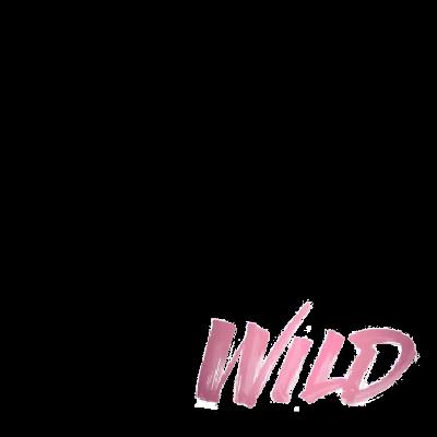 WILD Pink Logo