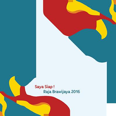 Raja Brawijaya 2016