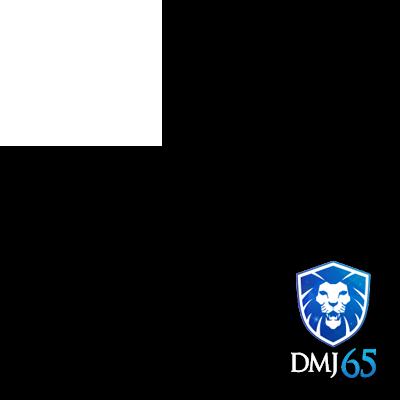 DMJ - 65 Anos