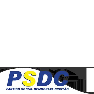 Apoio PSDC