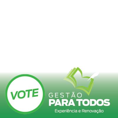 Vote - Gestão para todos
