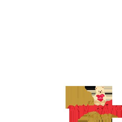 Parabéns Camila Queiroz