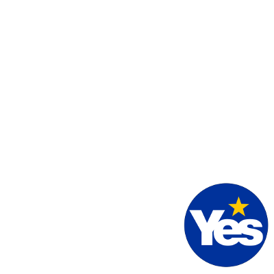 Independent Scotland in EU