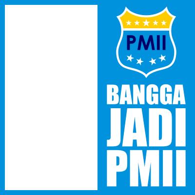 #BanggaJadiPMII