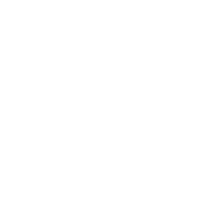 All the Best #GOALPHAPHI