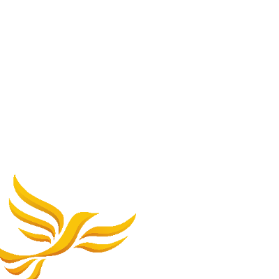 Liberal Democrat Supporters