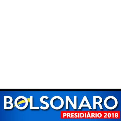 Bolsonaro Presidiário 2018